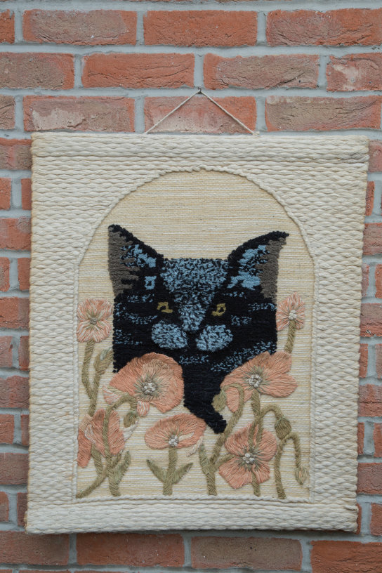 Animal Tapestry Wall Hangings